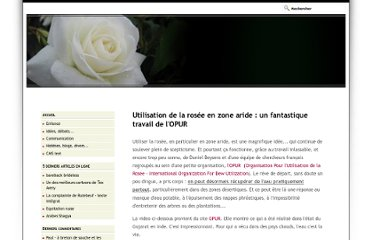 http://www.cypress.fr/site/index.php5/article/159