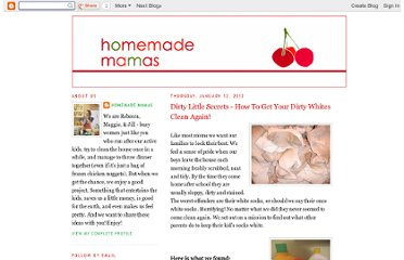 http://www.homemademamas.net/2012/01/dirty-little-secrets-how-to-get-your.html