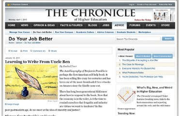 http://chronicle.com/article/Learning-to-Write-From-Uncle/125964/