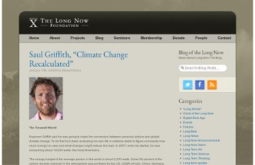 http://blog.longnow.org/02009/01/19/saul-griffith-climate-change-recalculated/