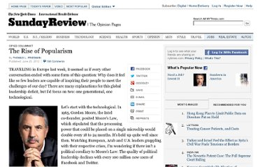 http://www.nytimes.com/2012/06/24/opinion/sunday/friedman-the-rise-of-popularism.html?_r=1&smid=tw-NYTimesFriedman&seid=auto