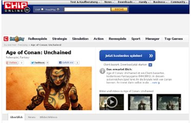 http://free2play.chip.de/age-of-conan-unchained/
