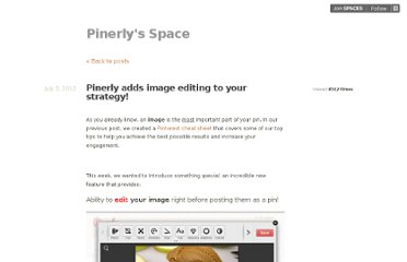 http://not99.posterous.com/pinerly-adds-image-editing-to-your-strategy
