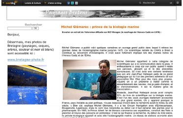 http://christophe-pluchon.over-blog.com/article-13310145.html