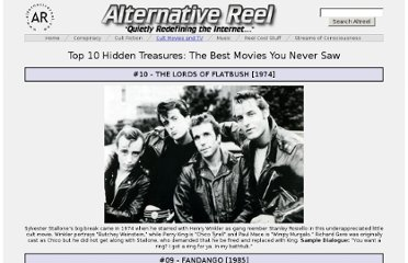 http://alternativereel.com/cult_movies/display_article.php?id=0000000027