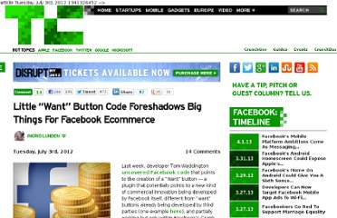http://techcrunch.com/2012/07/03/little-want-button-code-forshadows-big-things-for-facebook-ecommerce/