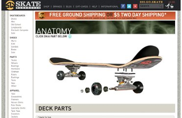 http://www.skatewarehouse.com/anatomy.html