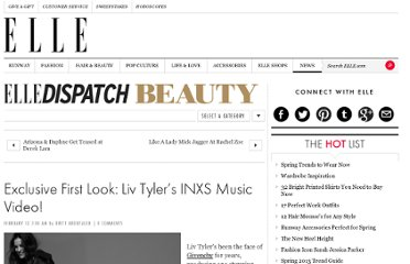 http://www.elle.com/news/beauty-makeup/exclusive-first-look-liv-tylers-inxs-music-video-37433