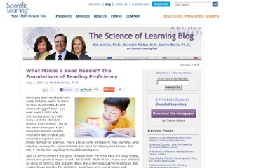 http://www.scilearn.com/blog/what-makes-good-reader-foundations-of-reading-proficiency.php