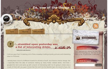 http://oneofthethingsi.blogspot.com/2012/07/stumbled-upon-yesterday-was-list-of.html