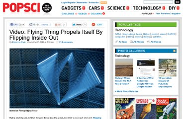 http://www.popsci.com/technology/article/2012-04/video-flying-shape-thing-propels-itself-flipping-inside-out
