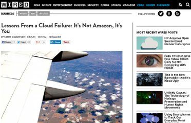 http://www.wired.com/business/2011/04/lessons-amazon-cloud-failure/
