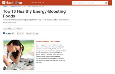 http://www.healthline.com/health-slideshow/energy-boosting-foods