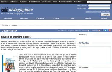 http://www.cafepedagogique.net/lexpresso/Pages/2012/07/04072012Article634769806945402542.aspx