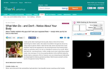 http://lifestyle.ca.msn.com/love-sex-relationships/hearst-article.aspx?cp-documentid=31300843