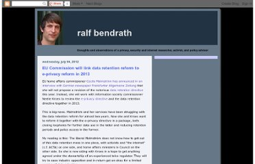 http://bendrath.blogspot.be/2012/07/eu-commission-will-link-data-retention.html
