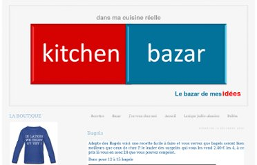 http://www.kitchenbazar.fr/article-bagels-62846374.html