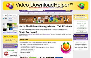 http://www.downloadhelper.net/jocly.php