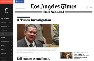 http://www.latimes.com/news/local/bell/