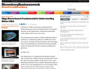 http://www.businessweek.com/news/2012-07-04/higgs-boson-search-fundamental-for-understanding-matter-q-and-a