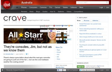 http://www.cnet.com.au/theyre-consoles-jim-but-not-as-we-know-them-339340671.htm