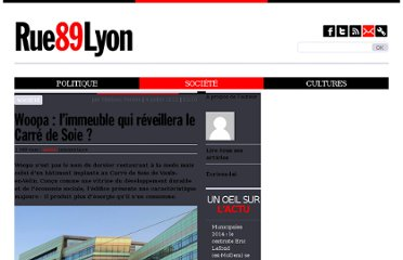 http://www.rue89lyon.fr/2012/07/04/developpement-durable-woopa-positive-attitude/