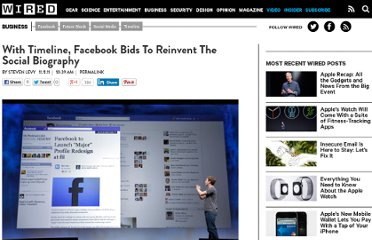 http://www.wired.com/business/2011/11/timeline-facebook/