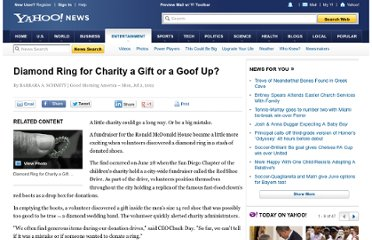 http://news.yahoo.com/diamond-ring-charity-gift-goof-172119648--abc-news-topstories.html