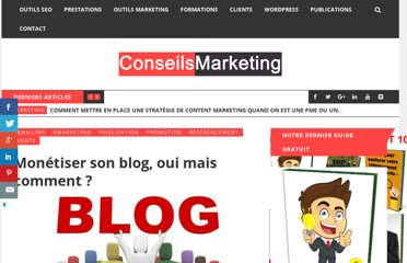 http://www.conseilsmarketing.com/emailing/monetiser-son-blog-oui-mais-comment