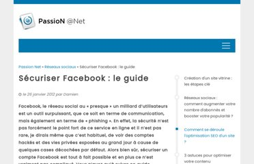 http://www.passion-net.fr/securiser-facebook-le-guide/#facebook1
