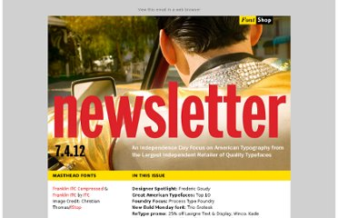 http://www.fontshop.com/blog/newsletters/july2012a/?affId=98219