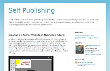 http://fonerbooks.blogspot.com/2009/03/creating-author-website-in-nvu-video.html