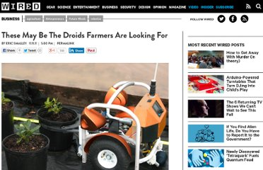 http://www.wired.com/business/2011/11/mobile-farm-robots/