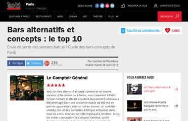 http://www.timeout.fr/paris/bar/concept-bar-alternatif