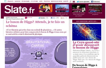 http://www.slate.fr/story/58913/boson-higgs-analogies-scientifiques-journalistes