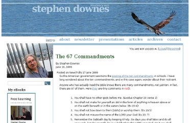 http://www.downes.ca/post/113