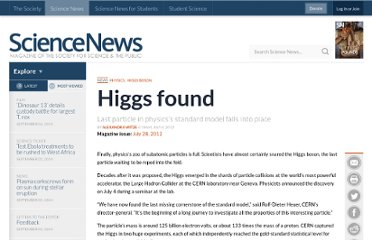 http://www.sciencenews.org/view/generic/id/341993/description/Higgs_found