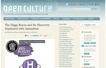 http://www.openculture.com/2012/07/the_higgs_boson_and_its_discovery_explained_with_animation.html