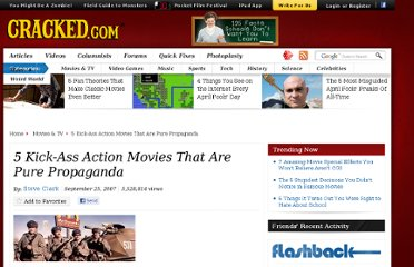 http://www.cracked.com/article_15017_5-kick-ass-action-movies-that-are-pure-propaganda.html