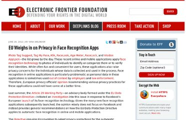 https://www.eff.org/deeplinks/2012/06/eu-recommendations-use-face-recognition-technology-online-and-mobile-applications