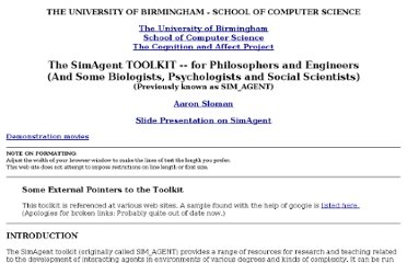 http://www.cs.bham.ac.uk/research/projects/poplog/packages/simagent.html