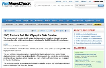 http://www.netnewscheck.com/article/17883/nyt-reuters-roll-out-olympics-data-service?nocookies