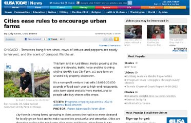 http://www.usatoday.com/news/nation/story/2011-09-19/cities-encourage-urban-farms/50470978/1