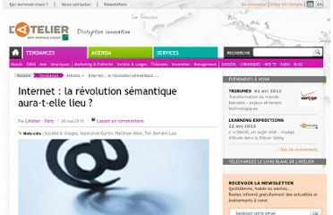 http://www.atelier.net/trends/articles/internet-revolution-semantique-aura-t-lieu
