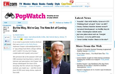 http://popwatch.ew.com/2012/07/02/anderson-cooper-new-art-of-coming-out/