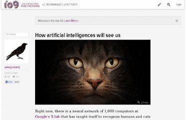 http://io9.com/5923496/a-breakthrough-experiment-reveals-how-artificial-intelligence-might-understand-humans