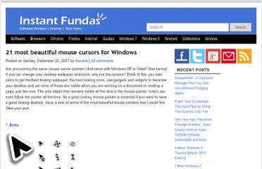http://www.instantfundas.com/2007/12/21-most-beautiful-mouse-cursors-for.html