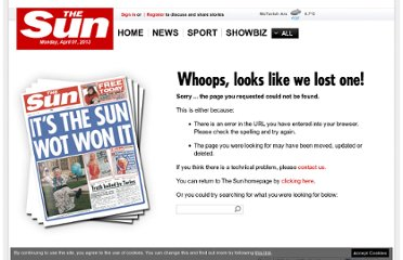 http://www.thesun.co.uk/sol/homepage/features/sixofthebest/4360417/6-of-the-best-6-pack-challenge.html