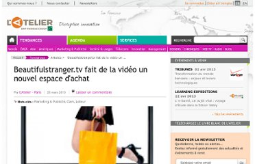 http://www.atelier.net/trends/articles/beautifulstrangertv-de-video-un-nouvel-espace-dachat