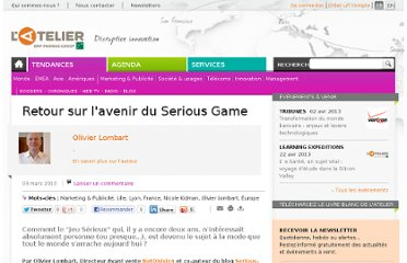http://www.atelier.net/trends/chronicles/retour-lavenir-serious-game